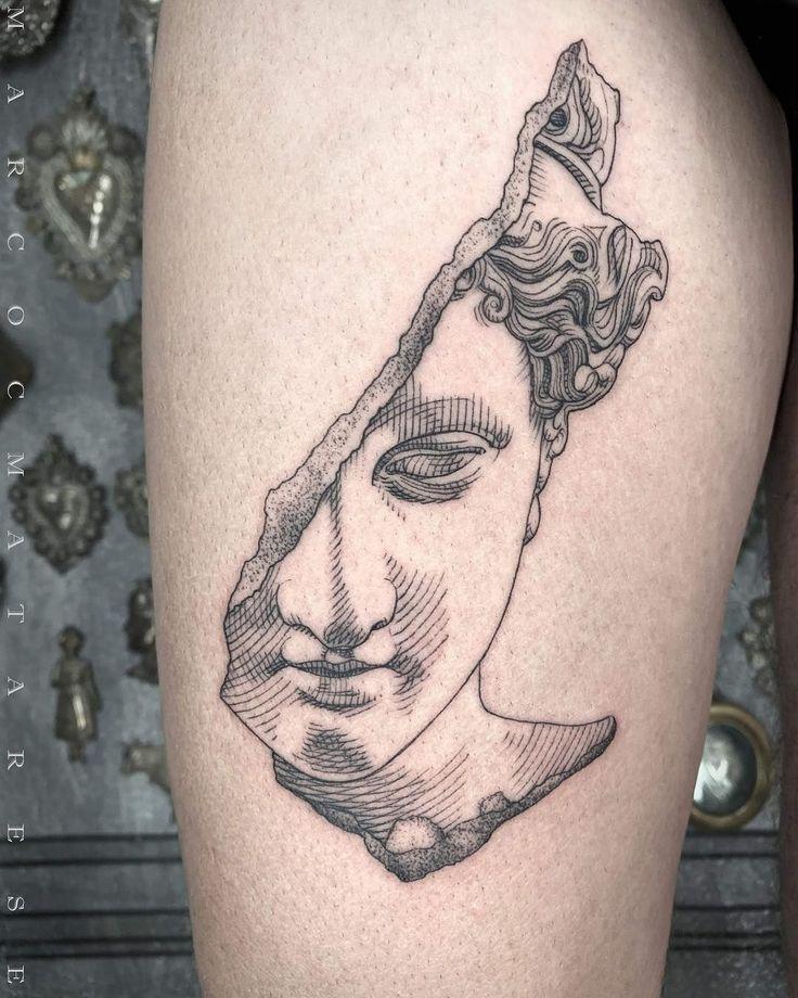 48++ Awesome Art and soul tattoo studio image ideas