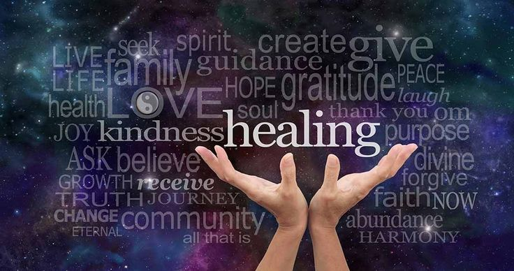 Healing helps to heal any deceases and pain in ones body using different #techniques like #Reiki, #MatrixEnergetics, #crystal, #clairvoyanceandkarmic, #pranik, #accessbar and #srividhya healing visit our website for more details:-https://goo.gl/9Tu4a4