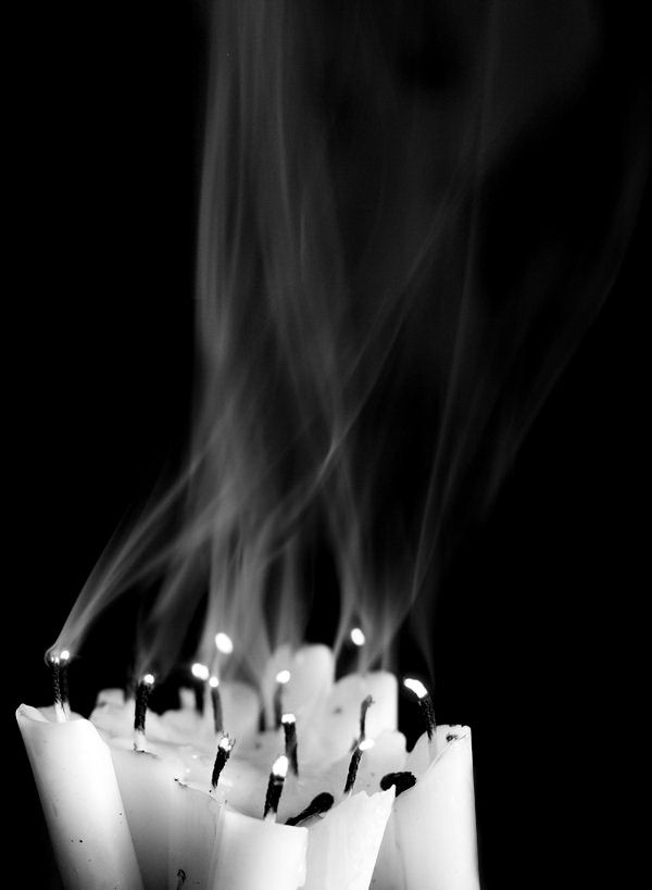 """""""There is a candle in your heart ready to be kindled. There is a void in your soul ready to be filled. You feel it, don't you?"""" ~ Rumi"""