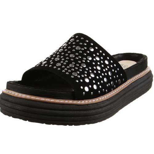 3dac6224 Náutico Negro Miss Rock Shin Miss Rock in 2019 | shoes | Zapatos ...