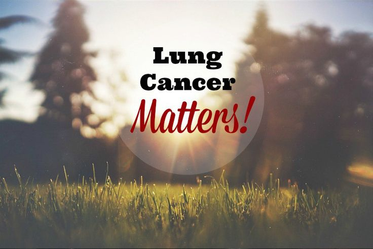 Did you know that November is Lung Cancer Awareness Month? Lung cancer has affected many families, but there are ways you can lower your risk. ‪#‎LCAM‬ ‪#‎LCAM15‬ | My Pretty Brown Fit