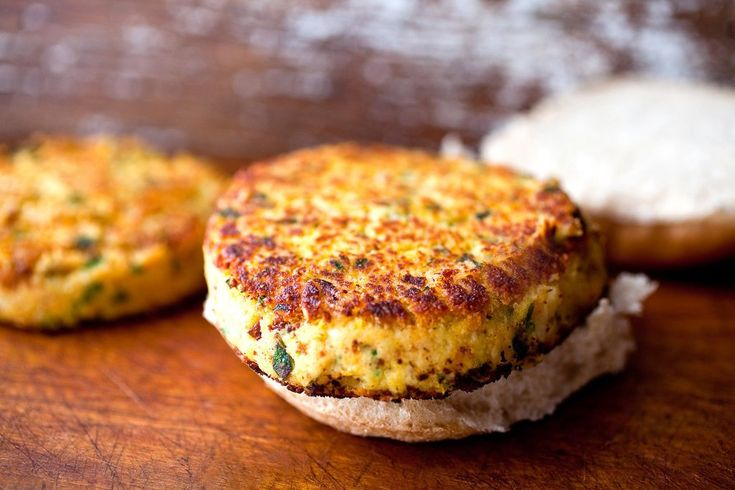 View this and hundreds of other vegetarian recipes in the Eat Well Recipe Finder.