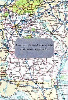 #quote #words #inspiration #worldendeavors #changeyourworld #internabroad #studyabroad #volunteerabroad worldendeavors.com