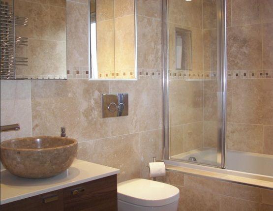 Bathroom Remodeling San Francisco Creative Impressive Inspiration