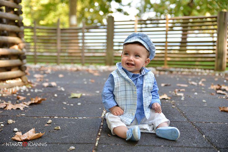 Babies… — Ntaras Ioannis