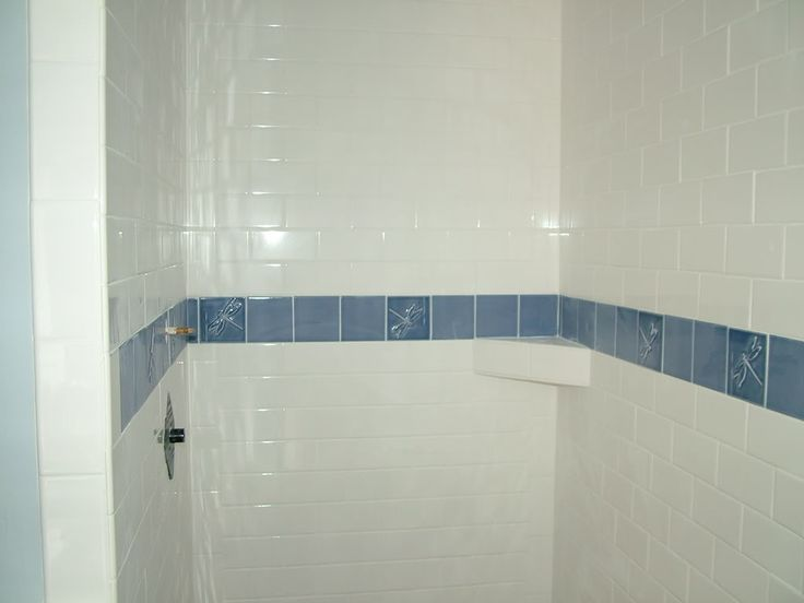 Bathroom Floor Build Up : Best images about tile on