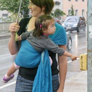 Natuurlijk en onvoorwaardelijk ouderschap: wat hebben die met elkaar te maken? - KROOST