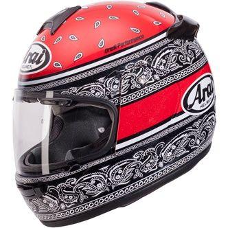 Casco Arai Chaser-V Eco-Pure Ribbon Rosso. Questo casco si caratterizza per le sue comode regolazioni e le sue eccellenti prestazioni. Dispone di un ampio campo visivo per una maggiore sicurezza, inte...
