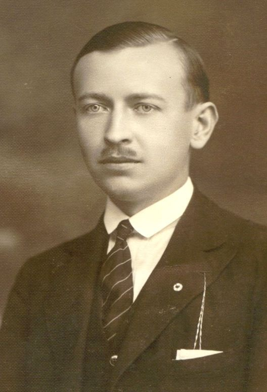 03-Thúróczy-Jenő.1942.05.24.-627x1024