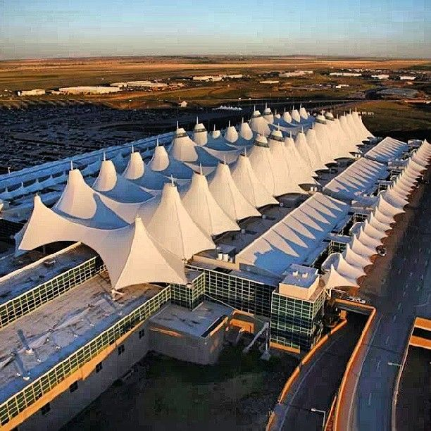 654 Best Airports & Runways Images On Pinterest
