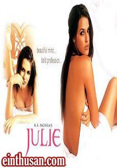Juile Hindi Movie Online - Neha Dhupia, Priyanshu Chatterjee and Yash Tonk. Directed by Deepak.S Shivadasani. Music by Himesh Reshammiya. 2004 ENGLISH SUBTITLE