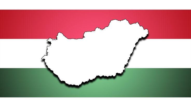 TOP 10 TÉNY || Magyarország