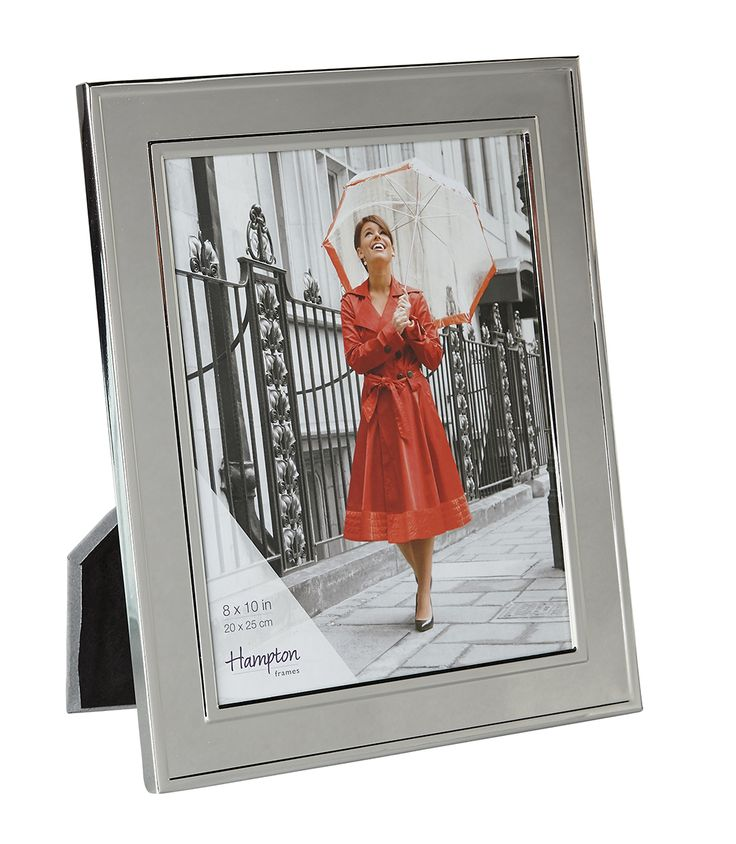 Regal Picture Frames | Buy Silver & Metallic Photo Frames Online | Frames for Photos