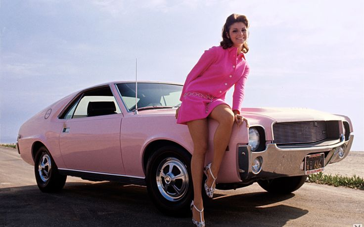 http://www.autofocus.ca/media-browser/view/7021-50-years-of-playboy-playmate-of-the-year-cars