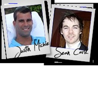 Justin Michie + Sean Clark – Easy FB Commissions JV Invite - Launch Day: Monday, July 30th 2012 @ 8AM EST30Th 2012, Easy, Sean Clark, Justin Michi, Products Launch, July 30Th, Commission Jv, Launch Jvnp, 8Am Estes