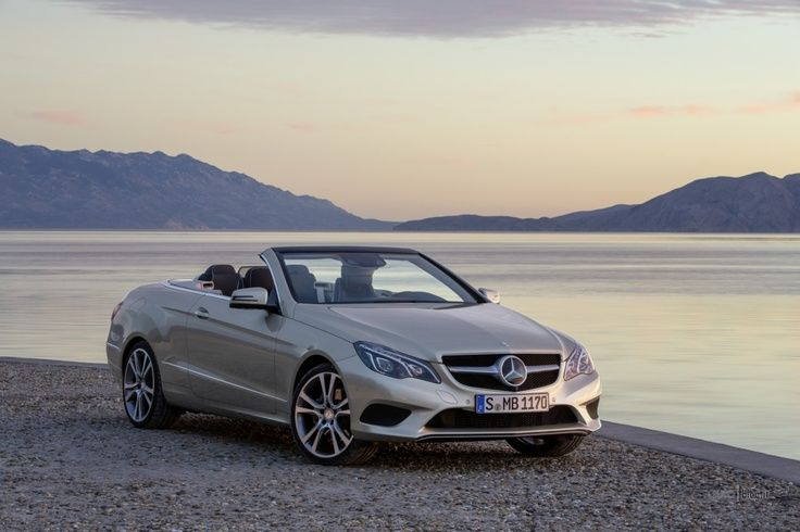 Awesome Mercedes: Mercedes Classe E Cabriolet 2013...  Vehicle Check more at http://24car.top/2017/2017/07/20/mercedes-mercedes-classe-e-cabriolet-2013-vehicle/