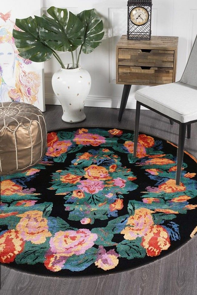 Modernrugs Moderncarpet Rugs Carpet Home Interior Wool Area Rugs Carpets Online Rugs On Carpet