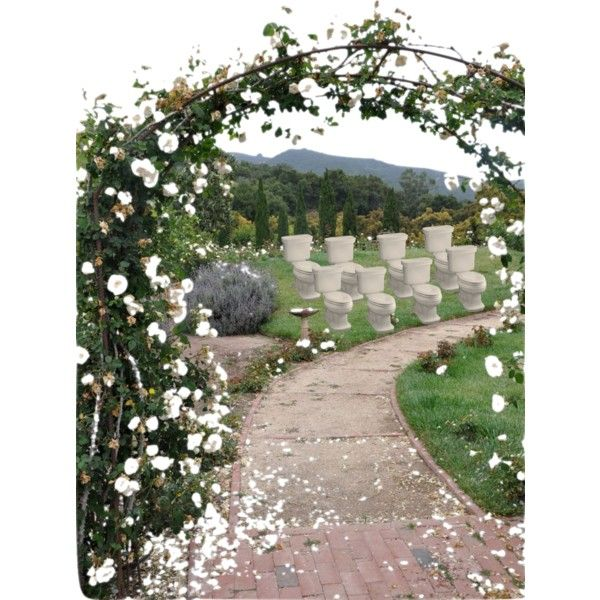 14 best Hillbilly Wedding. images on Pinterest | Rednecks ...