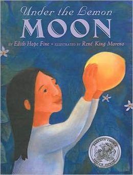 Children's Books to Teach Hispanic Culture | SPANISH Learning | Children's literature, Childrens