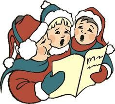 have you ever considered karaoke Caroling at your mixed boarding schools? http://best-boarding-schools.net/