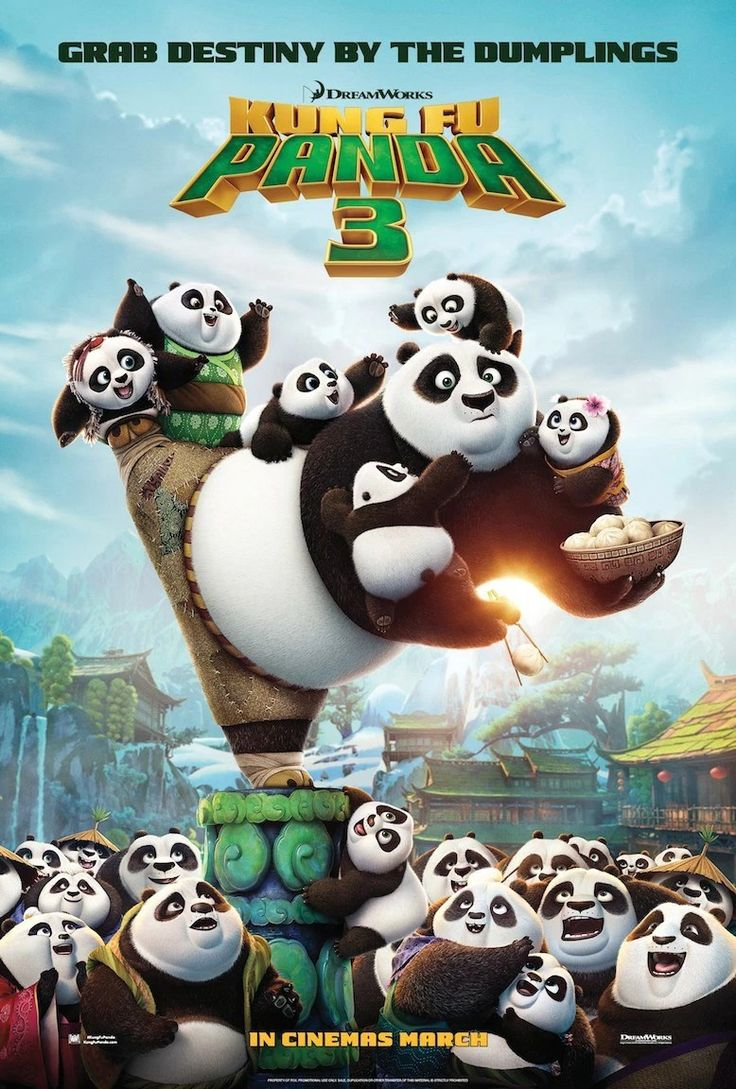Rent kung fu panda 3 and other movies tv shows on blu ray dvd