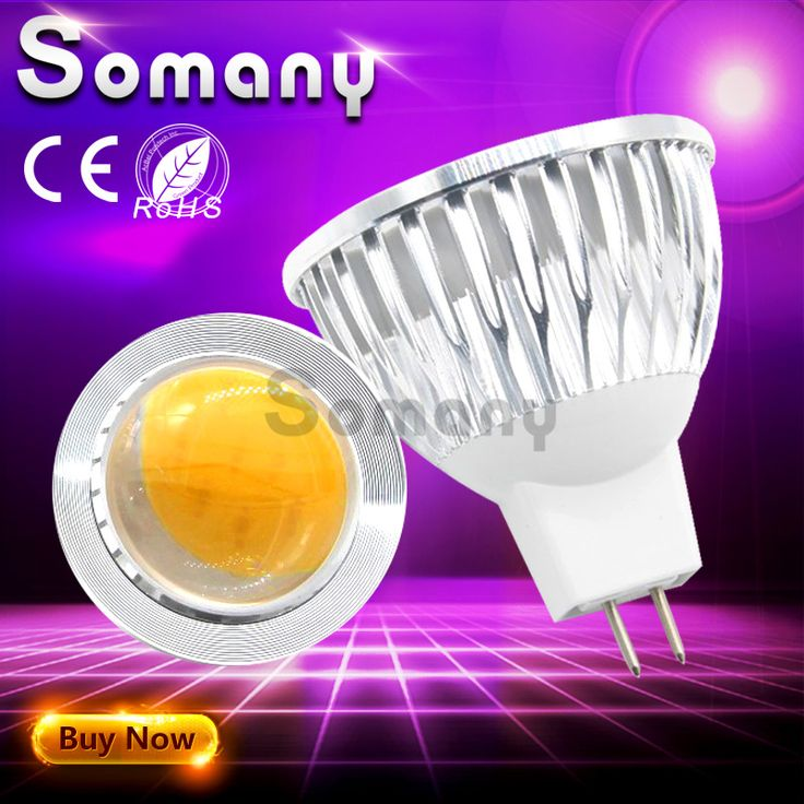 $1.22 (Buy here: https://alitems.com/g/1e8d114494ebda23ff8b16525dc3e8/?i=5&ulp=https%3A%2F%2Fwww.aliexpress.com%2Fitem%2FMR16-AC-DC-12V-Bulb-Ampoule-Led-COB-NO-Dimmable-Dimming-Led-Spot-Light-Focos-LED%2F32648180108.html ) MR16 AC / DC 12V Bulb Ampoule Led COB NO Dimmable Dimming Led Spot Light Focos LED Lights Warm White / Cool White Led Spotlight for just $1.22