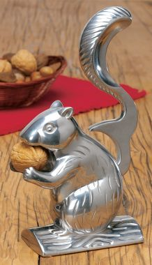 Squirrel Nutcracker Christmas Nutcrackers Pinterest Awesome Kid And Love This