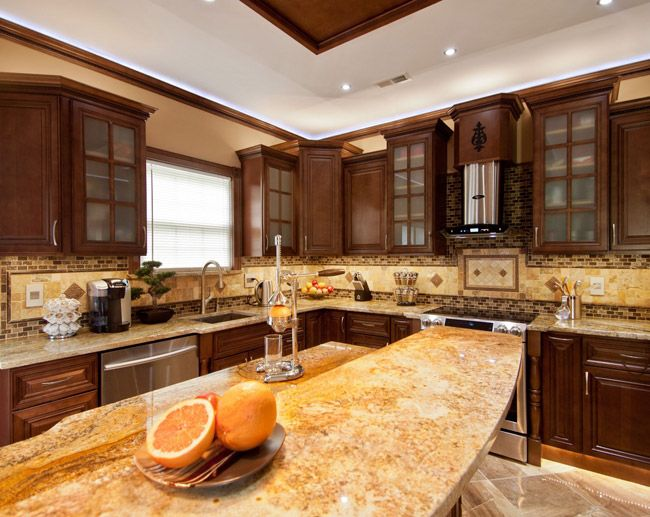 Kitchen Cabinet Kings | Geneva RTA (Ready to Assemble) Buy Kitchen Cabinets Online