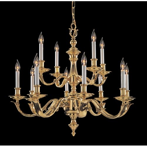 Progress Lighting P4120 42 Savannah Seabrook Five Light Chandelier Antique Brass ChandelierDecorative LightingChandeliersDining Room
