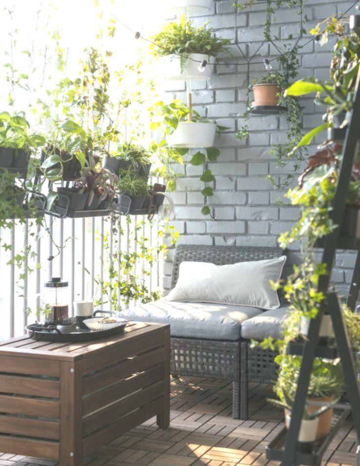 IKEA Deutschland | Sie können Gruppen nach Lust und Laune auf Ihrem Balko …   – ALLES
