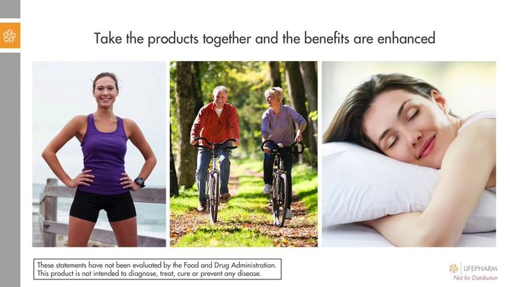 Dr  Andujar explains the powerhouses for perfect health