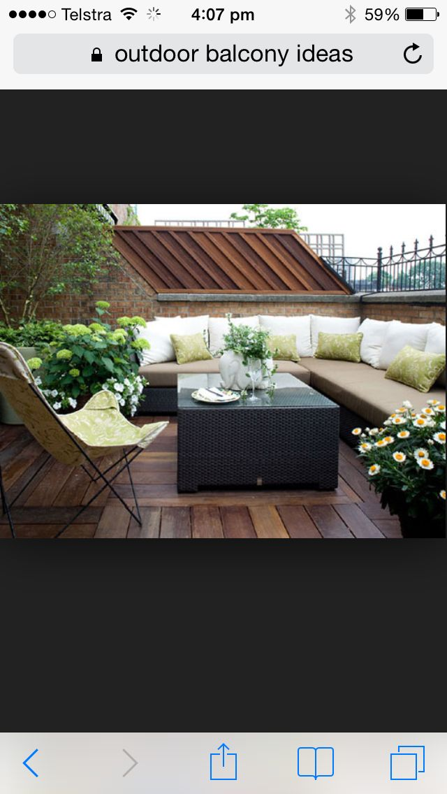opulent design retractable roof. 76 best Shade for the Roof images on Pinterest  Outdoor rooms spaces and Homes