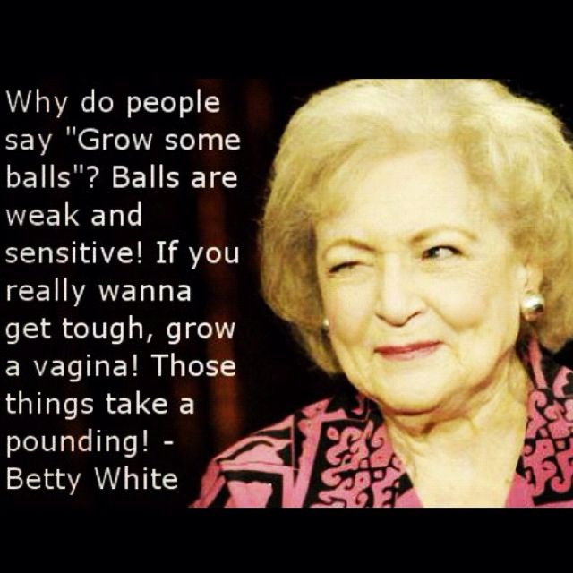Betty White Quotes 58 Best Hot In Cleveland Images On Pinterest  Cleveland Betty