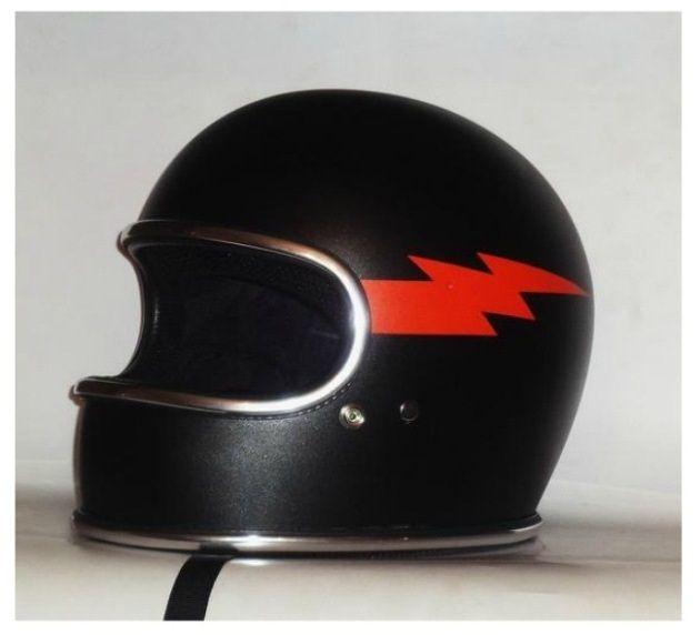 joe king helmets