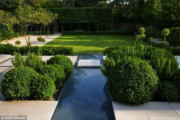 Landscape Gardening Middlesbrough Between Landscape Gardening Course Brighton Its Landscape Gardening Sho Landscape Design Most Beautiful Gardens Garden Design