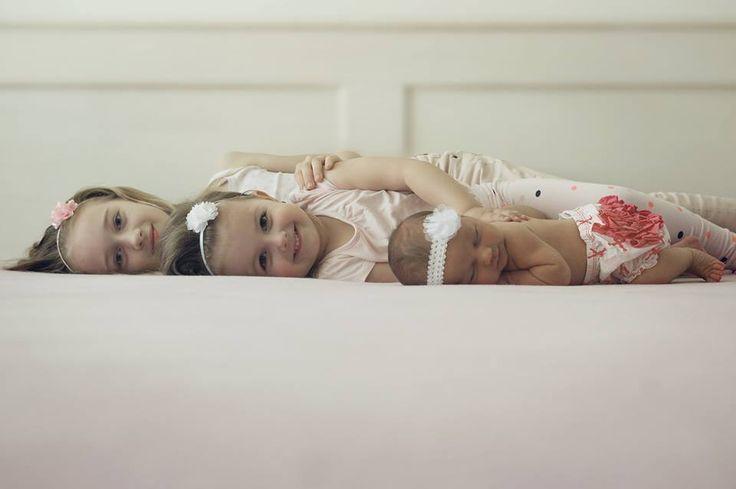Sisters ...