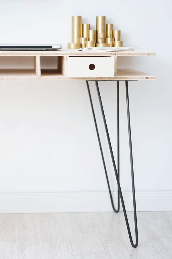 die besten 10 b ro schreibtisch accessoires ideen auf pinterest schreibtisch setup. Black Bedroom Furniture Sets. Home Design Ideas