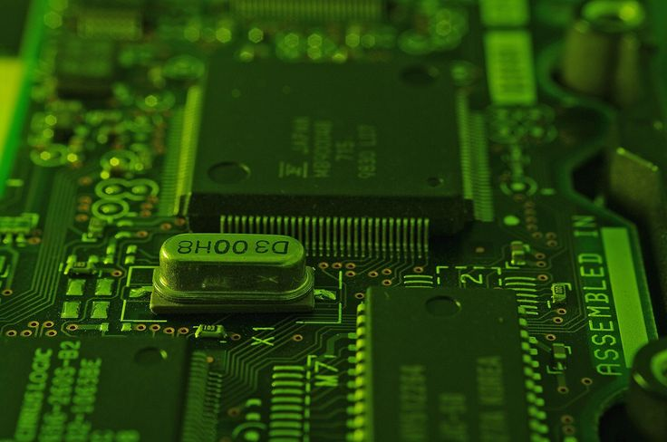 3 Helpful Tips When Should You Be Thinking Of Surplus Electronic Components