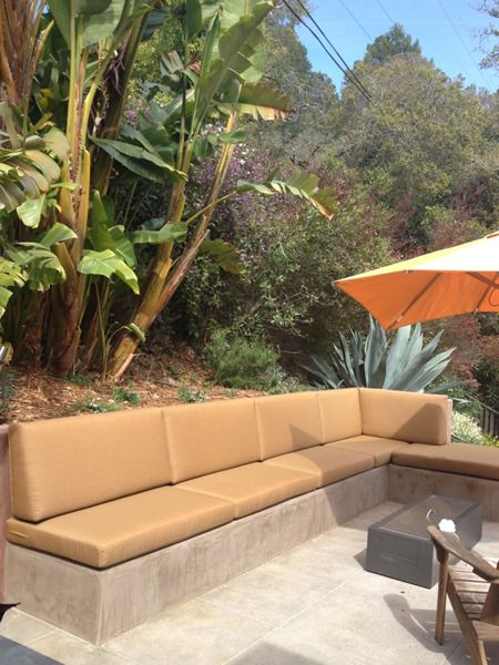 best 25 patio furniture cushions ideas on pinterest cushions for outdoor furniture outdoor patio cushions and outdoor cushions - Lawn Chair Cushions