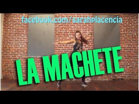 Sarah Placencia – Google+