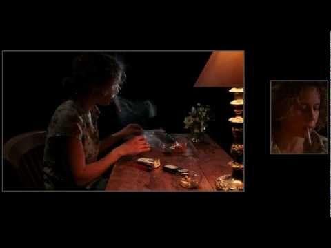 BIOGRAPHY: Katie Mitchell – Theatre Director