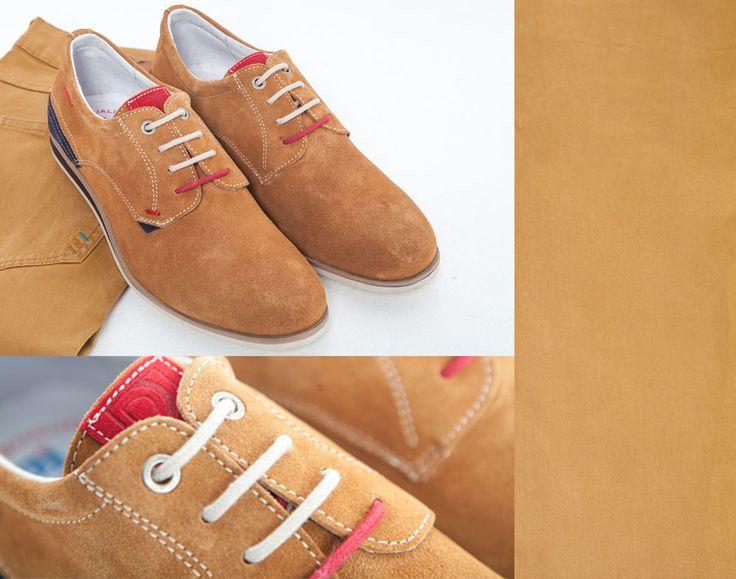 Elige confort, moda y estilo, elige #DjSanta #shoes #fashion #trend