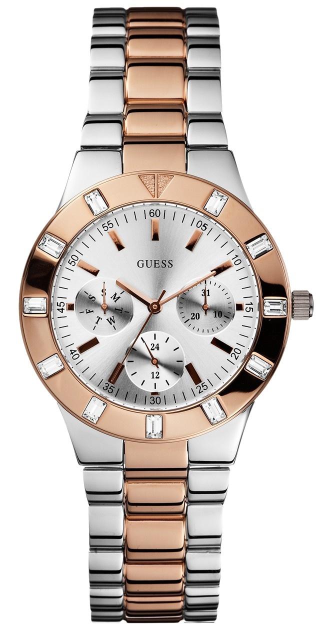 Guess Glisten W14551L1
