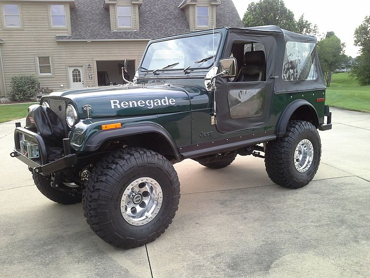 1000 ideas about jeep cj on pinterest cherokee limited. Black Bedroom Furniture Sets. Home Design Ideas