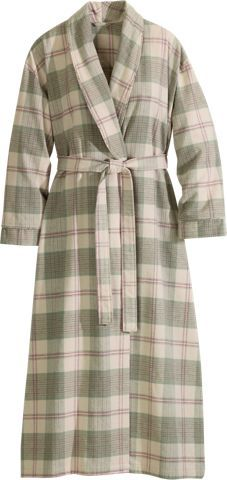 Shop eBay for great deals on Flannel Sleepwear & Robes for Women. You'll find new or used products in Flannel Sleepwear & Robes for Women on eBay. Free shipping on selected items.