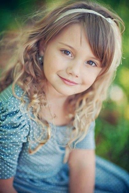 ... girl with attitude | Pinterest | Mobile wallpaper, Sweet and Babies