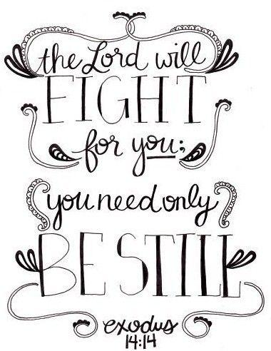 remember you are greatest when you walk with God.