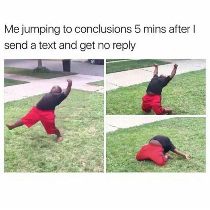 Relationship memes funny