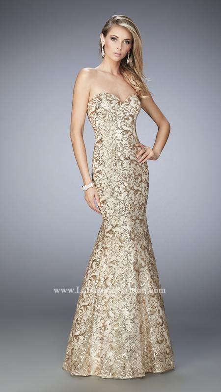 68 best Sophie Prom images on Pinterest | Prom dresses, Formal ...