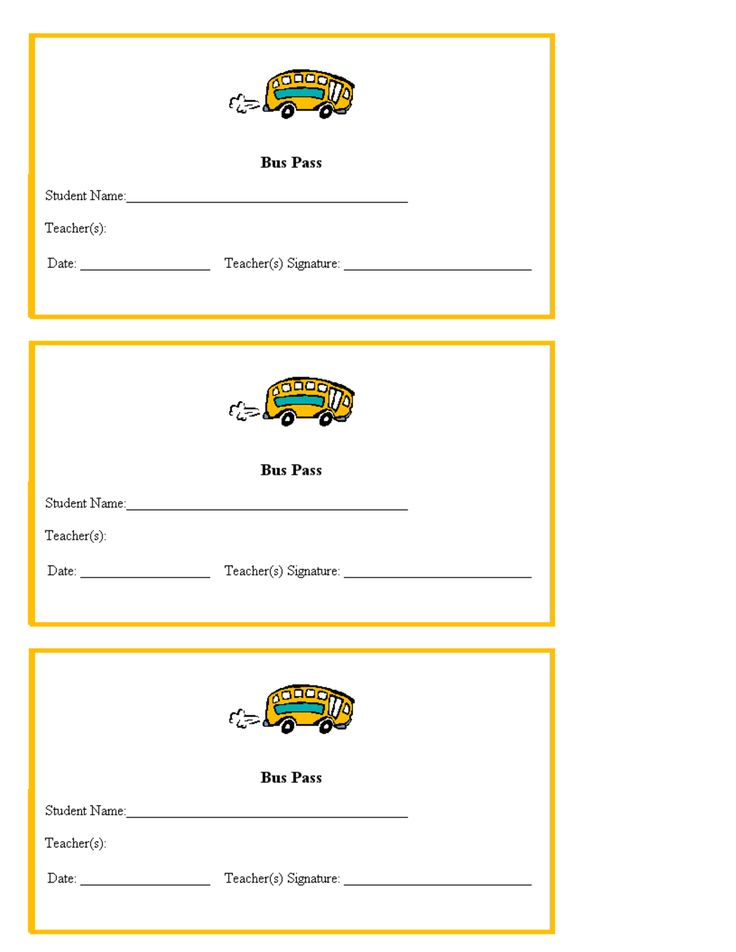 the 8 best images about teacher templates on pinterest